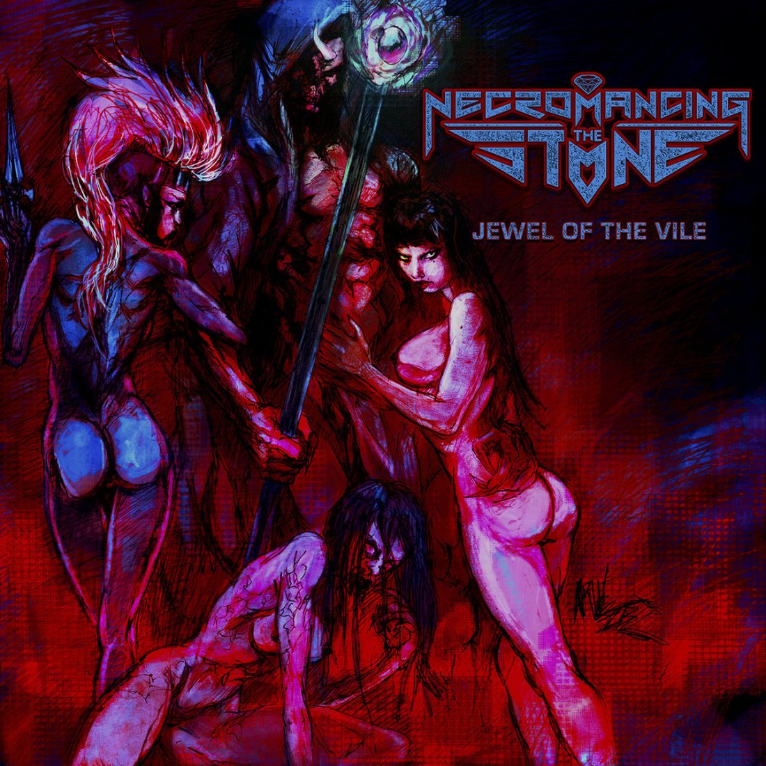 necromancing_the_stone_jewel_of_the_vile