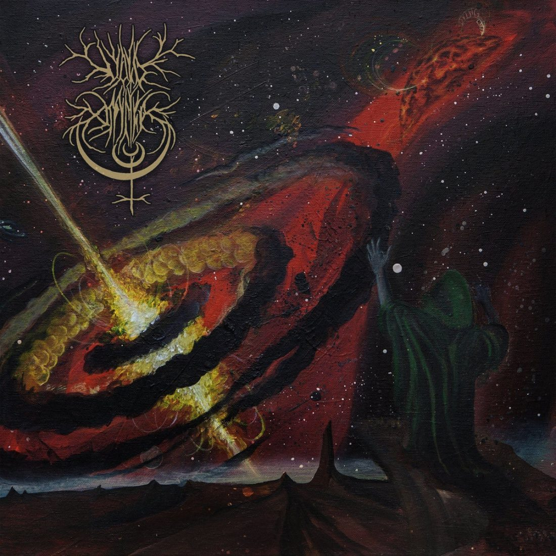 Void-Omnia-Dying-Light