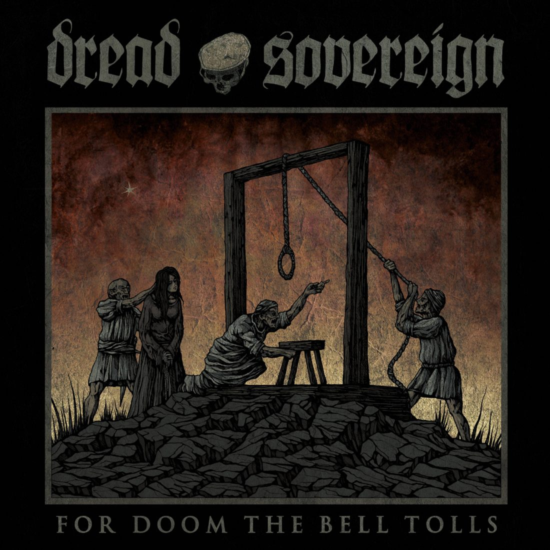 dread_sovereign_for_doom_the_bell_tolls