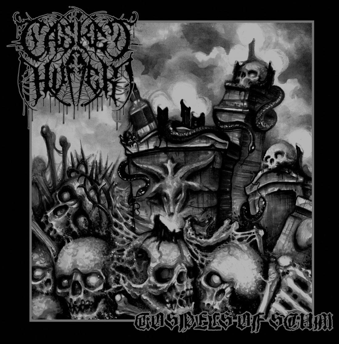 casket_huffer_gospels_of_scum