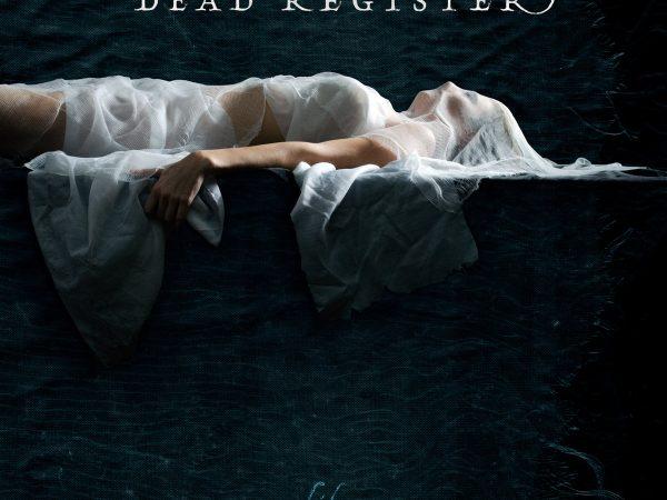 dead_register_fiber